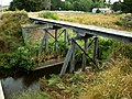 Dunback Line bridge - panoramio.jpg