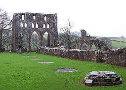 Dundrennan Abbey 20061214.jpg