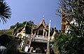 Dunst Myanmar 2005 13.jpg