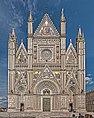 Duomo 01 DB.jpg