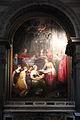 Duomo di Volterra, Altare della Natività della Vergine 02.JPG