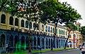 Duong Le Duan, Phuong Bennghe, Q1, tpHcmvn - panoramio.jpg