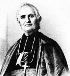 Monseñor Dupanloup