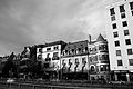 Dupont Circle Historic District-8.jpg