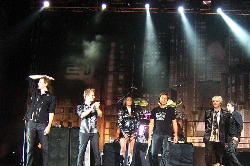 Duran Duran Bogota 2008.JPG