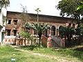 Durga Temple - Dutta Chowdhury Family - Andul - Howrah 2012-03-25 2930.JPG