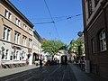 Durlach - Pfinztalstraße - panoramio (1).jpg
