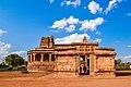Dwarabagilu,Durga Temple, Aihole-Dr. Murali Mohan Gurram (1).jpg