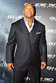 Dwayne Johnson (8556239847).jpg