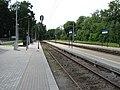 Dworzec Cieszyn maj 2018 14.jpg