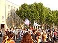 Dyke March Berlin 2018 083.jpg