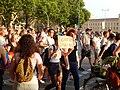 Dyke March Berlin 2018 098.jpg