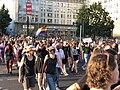 Dyke March Berlin 2019 112.jpg