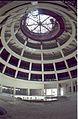 Dynamotion Hall Under Construction - Science City - Calcutta 1996-08-26 238.JPG