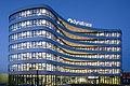 Dynatrace office Linz (Austria).jpg