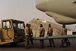 E-3 Sentry DVIDS346251.jpg