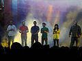 E3 Expo 2012 - Sony Playstation Press Event - (7640885732).jpg