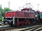 E60 10 Koblenz Luetzel 02062012.JPG