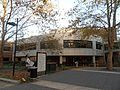 E6b Building, Macquarie University.JPG