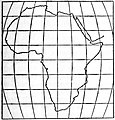 EB1911 - Map Projections- Fig. 19.—Sinusoidal Equal-area Projection.jpg