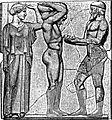 EB1911 Greek Art - Metope - Olympia.jpg