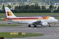 EC-JVE Iberia (4953628698).jpg