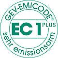 EC1plus.jpg
