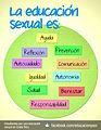EDUCACIÓN SEXUAL.jpg