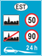 EE traffic sign-646.png