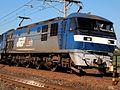 EF210-170 20150928.jpg