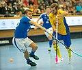 EFT Sweden-Finland 10.jpg