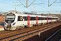 EN57AP-1603, Tczew, 2015-04-20.jpg