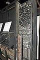 ENIAC, Fort Sill, OK, US (47).jpg