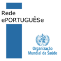 EPORTUGUESe WEB 2.png
