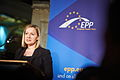 EPP St. Géry Dialogue, 2013 (8427131076).jpg