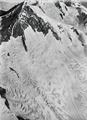 ETH-BIB-Aletschhorn, Mittelaletschgletscher aus 5000 m-Inlandflüge-LBS MH01-001027.tif