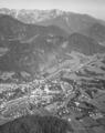 ETH-BIB-Bad Ischl, Totes Gebirge-LBS H1-020348.tif