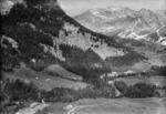 ETH-BIB-Bernhalden bei Krummenau-LBS H1-014894.tif