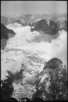 ETH-BIB-Chli Spannort v. N. W. aus 3200 m-Inlandflüge-LBS MH01-006242.tif