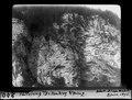 ETH-BIB-Fältelung, Ballenberg, Brienz-Dia 247-00240.tif