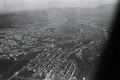 ETH-BIB-Florenz-Nordafrikaflug 1932-LBS MH02-13-0005.tif