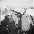 ETH-BIB-Gletscherhorn mit Gletscherhornfirn, Blick nach Südsüdosten (SSE), Aletschhorn-LBS H1-009985.tif
