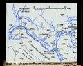 ETH-BIB-Grand Cańon du Verdon, Karte (1-250'000)-Dia 247-Z-00257.tif