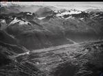 ETH-BIB-Grimselstrasse, Goms, Blinnenhorn v. N. aus 4600 m-Inlandflüge-LBS MH01-008027.tif