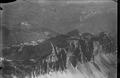 ETH-BIB-Kaiserstockkette, Muotathal v. S. aus 3600 m-Inlandflüge-LBS MH01-000186.tif