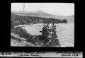 ETH-BIB-Puerto Moreno Bucht, Nahuel Huapi-Dia 247-00435.tif