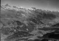 ETH-BIB-St. Moritz, Piz Kesch-LBS H1-017922.tif