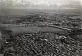ETH-BIB-Teheran aus 400 m Höhe-Persienflug 1924-1925-LBS MH02-02-0085-AL-FL.tif