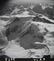 ETH-BIB-Wildspitze, Ötztaler Alpen, Aufnahmerichtung OSO-Inlandflüge-LBS MH01-007967.tif