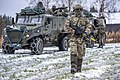 EXERCISE TRIDENT JUNCTURE 2018 MOD 45166223.jpg
